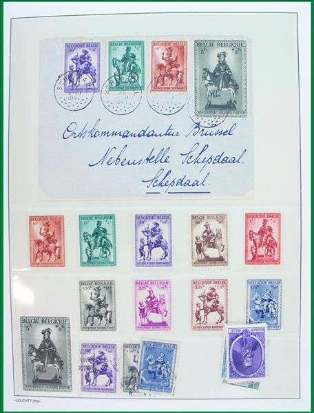 https://www.alfil.cz/catalog/17876_34_m.jpg