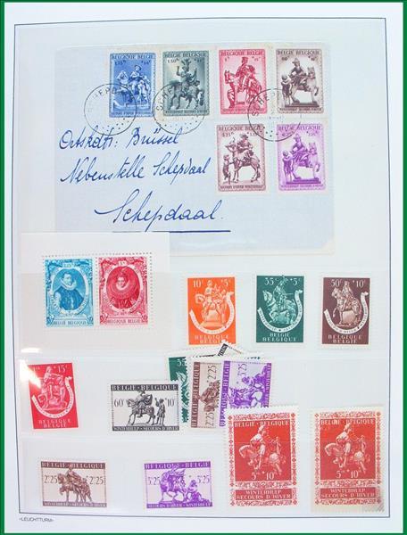 https://www.alfil.cz/catalog/17876_35_m.jpg