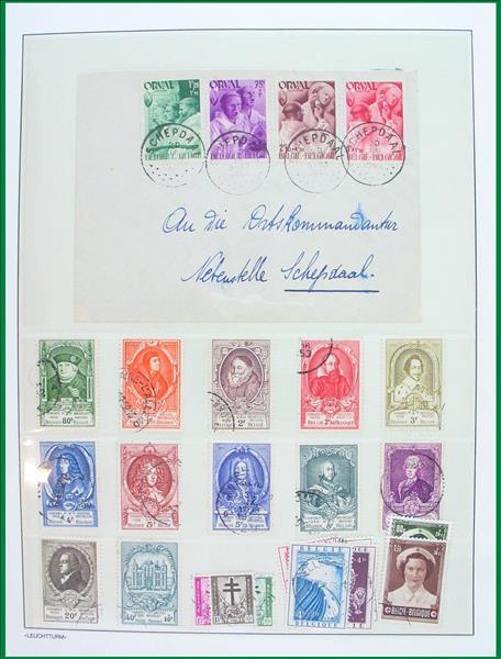 https://www.alfil.cz/catalog/17876_43_m.jpg