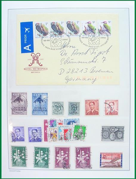 https://www.alfil.cz/catalog/17876_48_m.jpg