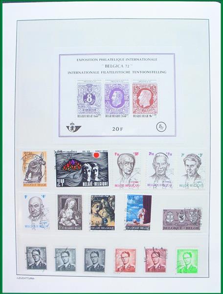 https://www.alfil.cz/catalog/17876_68_m.jpg