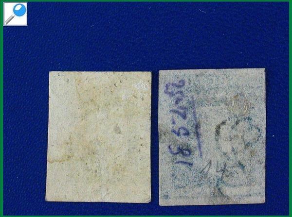 https://www.alfil.cz/catalog/17896_40_m.jpg