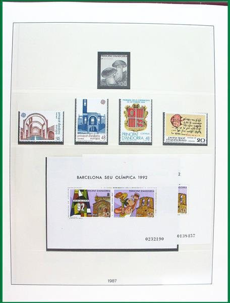 https://www.alfil.cz/catalog/17905_20_m.jpg