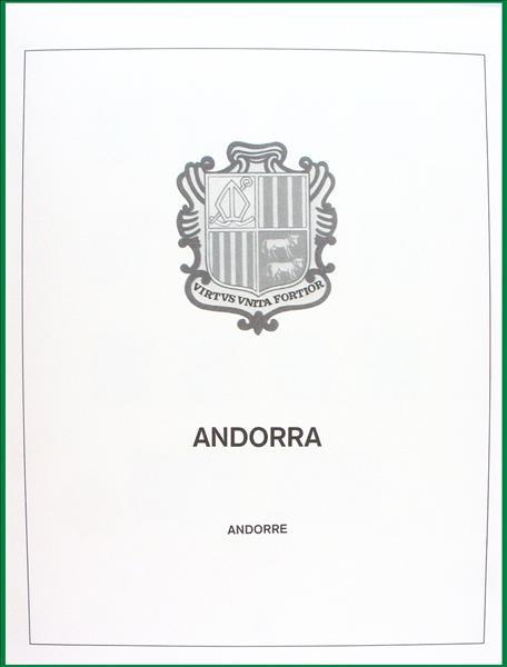https://www.alfil.cz/catalog/17905_2_m.jpg