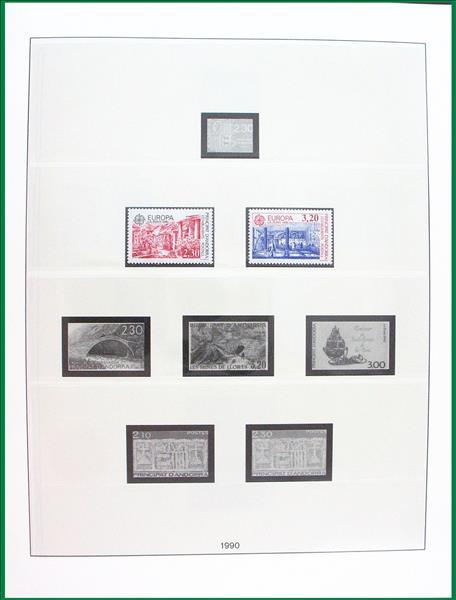 https://www.alfil.cz/catalog/17905_62_m.jpg