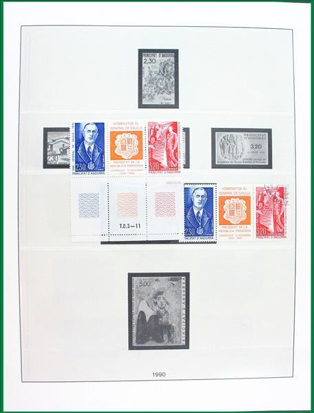 https://www.alfil.cz/catalog/17905_63_m.jpg