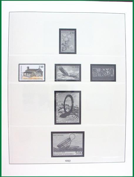 https://www.alfil.cz/catalog/17905_65_m.jpg