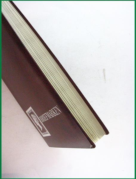 https://www.alfil.cz/catalog/17911_32_m.jpg