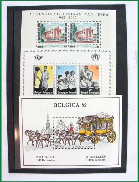 https://www.alfil.cz/catalog/17912_33_m.jpg