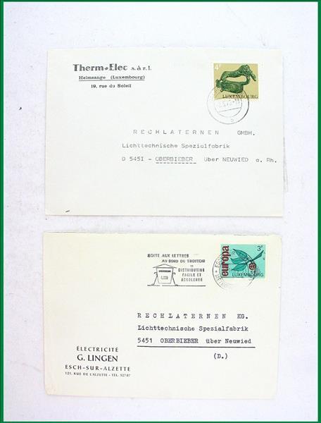 https://www.alfil.cz/catalog/17912_34_m.jpg