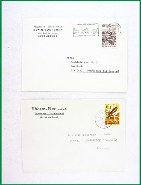 https://www.alfil.cz/catalog/17912_35_m.jpg