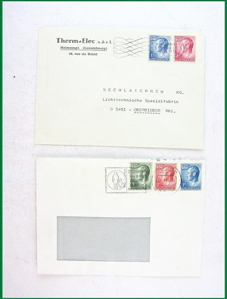 https://www.alfil.cz/catalog/17912_36_m.jpg