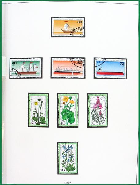 https://www.alfil.cz/catalog/17926_103_m.jpg