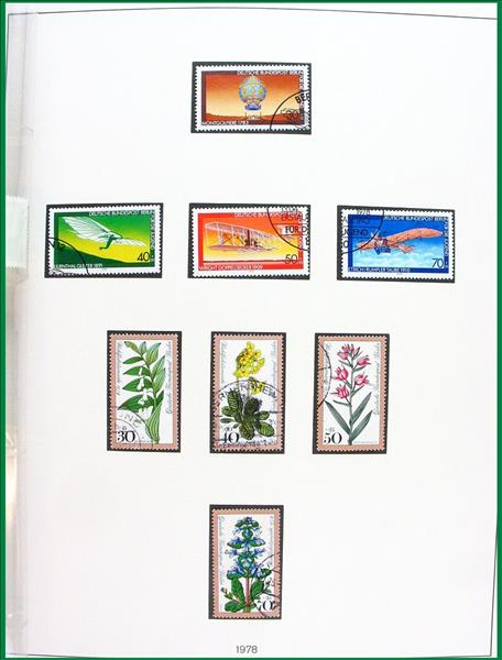 https://www.alfil.cz/catalog/17926_109_m.jpg