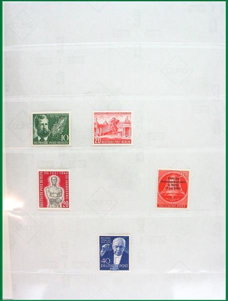 https://www.alfil.cz/catalog/17926_10_m.jpg