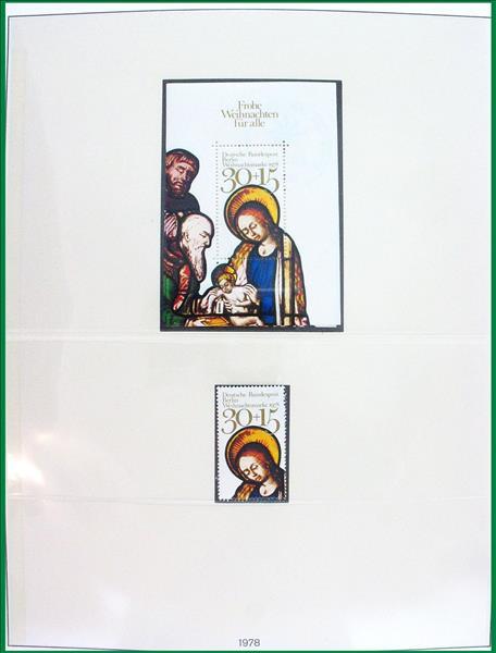 https://www.alfil.cz/catalog/17926_110_m.jpg