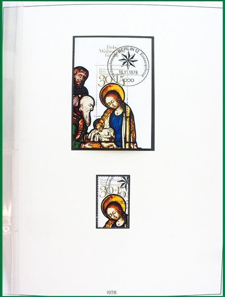 https://www.alfil.cz/catalog/17926_111_m.jpg