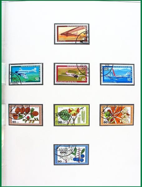 https://www.alfil.cz/catalog/17926_117_m.jpg