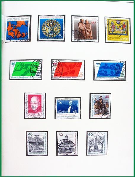 https://www.alfil.cz/catalog/17926_119_m.jpg