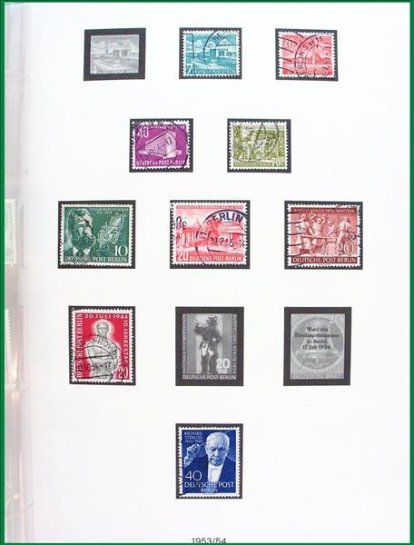 https://www.alfil.cz/catalog/17926_11_m.jpg