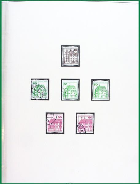https://www.alfil.cz/catalog/17926_123_m.jpg