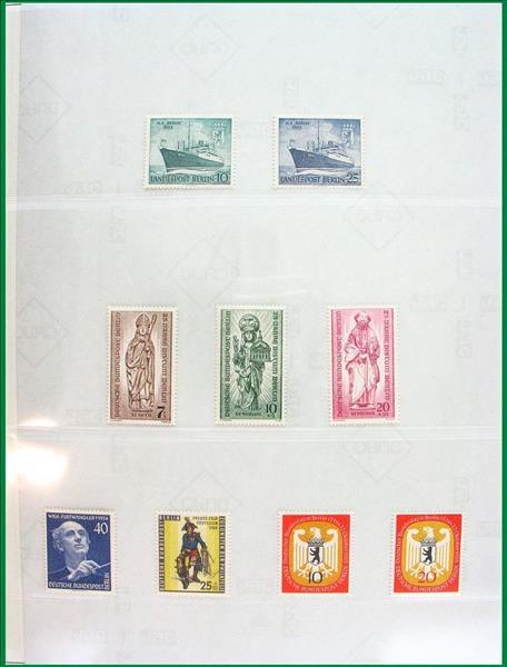 https://www.alfil.cz/catalog/17926_12_m.jpg