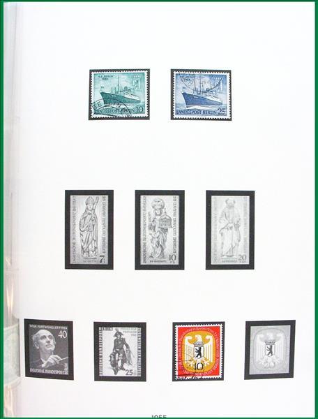 https://www.alfil.cz/catalog/17926_13_m.jpg