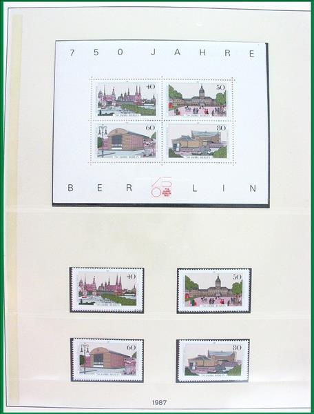 https://www.alfil.cz/catalog/17926_150_m.jpg