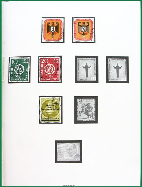 https://www.alfil.cz/catalog/17926_17_m.jpg