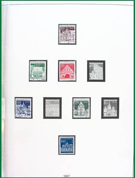 https://www.alfil.cz/catalog/17926_42_m.jpg