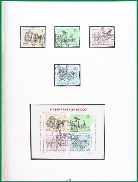 https://www.alfil.cz/catalog/17926_54_m.jpg