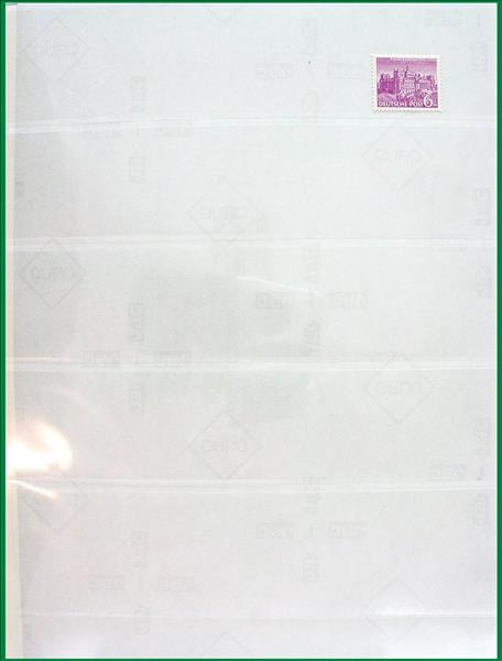 https://www.alfil.cz/catalog/17926_5_m.jpg