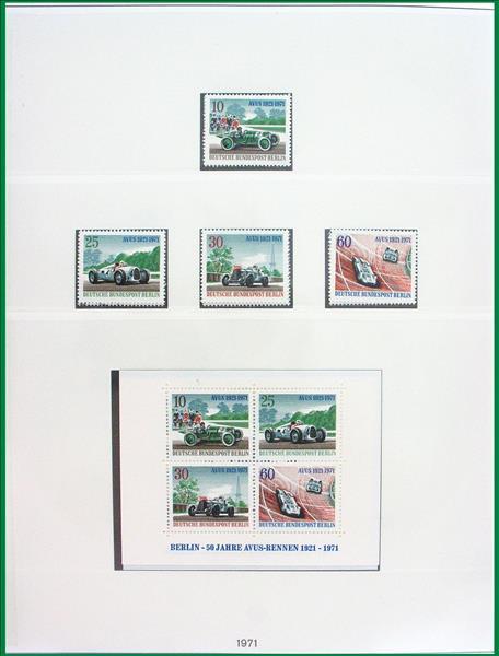 https://www.alfil.cz/catalog/17926_65_m.jpg