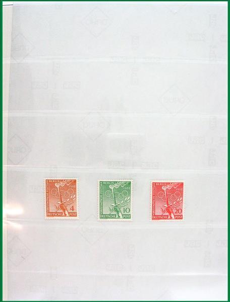 https://www.alfil.cz/catalog/17926_6_m.jpg