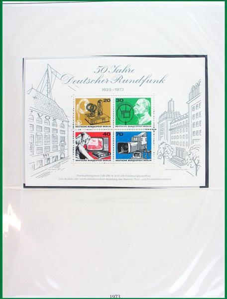 https://www.alfil.cz/catalog/17926_77_m.jpg