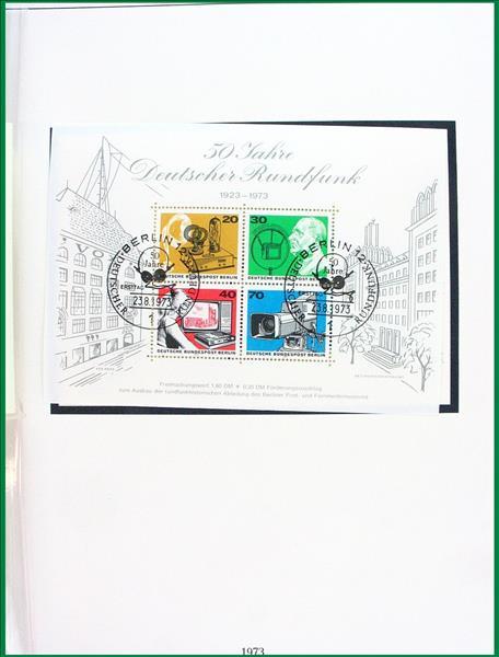 https://www.alfil.cz/catalog/17926_78_m.jpg