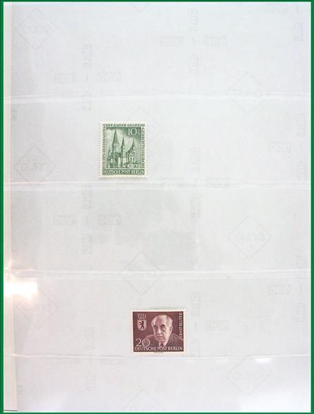 https://www.alfil.cz/catalog/17926_8_m.jpg