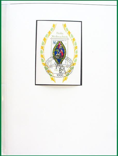 https://www.alfil.cz/catalog/17926_94_m.jpg