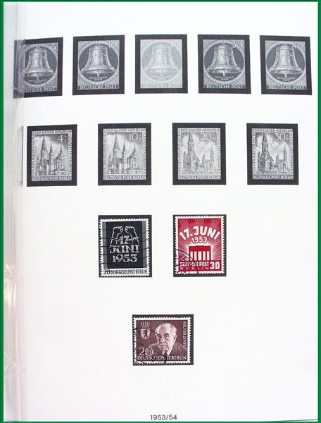 https://www.alfil.cz/catalog/17926_9_m.jpg
