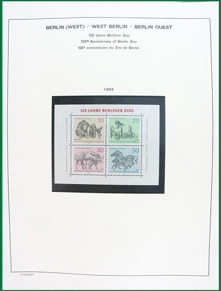 https://www.alfil.cz/catalog/17974_25_m.jpg