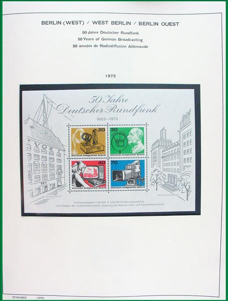 https://www.alfil.cz/catalog/17974_37_m.jpg
