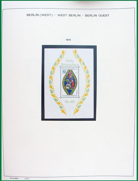 https://www.alfil.cz/catalog/17974_45_m.jpg