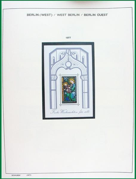 https://www.alfil.cz/catalog/17974_49_m.jpg