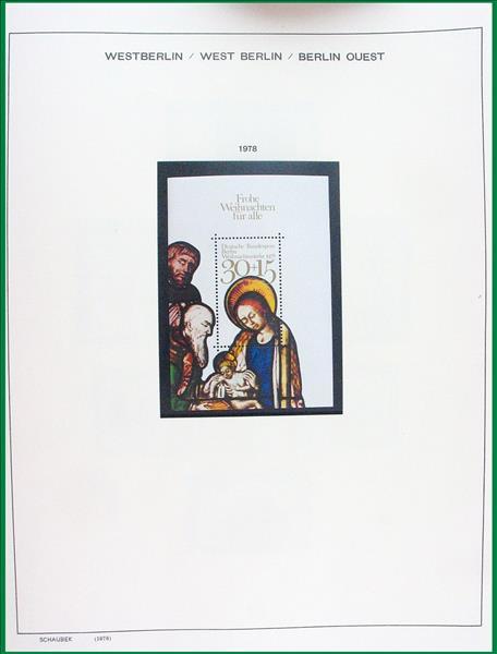 https://www.alfil.cz/catalog/17974_51_m.jpg