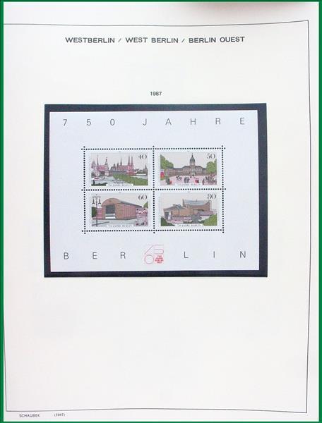 https://www.alfil.cz/catalog/17974_71_m.jpg