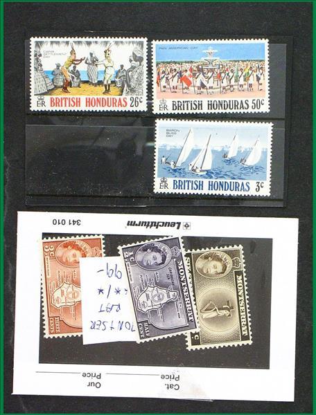 https://www.alfil.cz/catalog/18031_6_m.jpg
