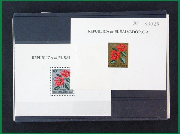 https://www.alfil.cz/catalog/18059_2_m.jpg
