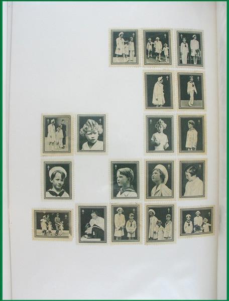 https://www.alfil.cz/catalog/18084_48_m.jpg