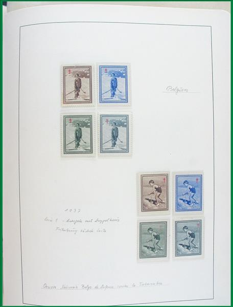https://www.alfil.cz/catalog/18084_58_m.jpg