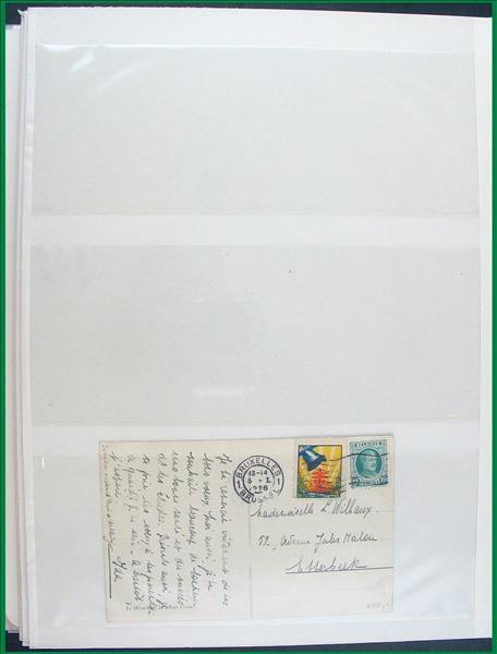 https://www.alfil.cz/catalog/18084_65_m.jpg